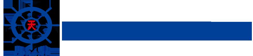 福贞控股 Logo