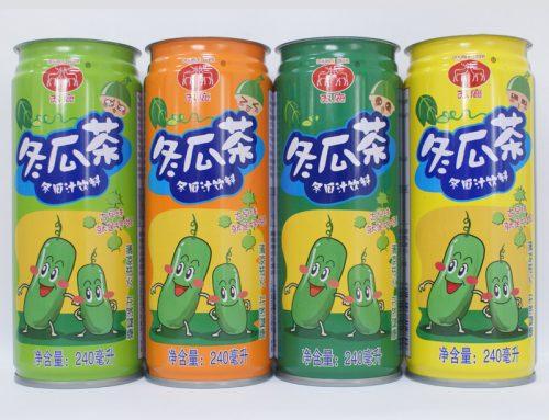 福贞集团马口铁罐 专业安全质量有保障 系列报导1